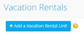 Vcation_rental_unit.JPG